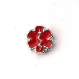 Medical Alert Symbol