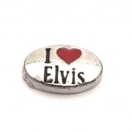 I Love Elvis