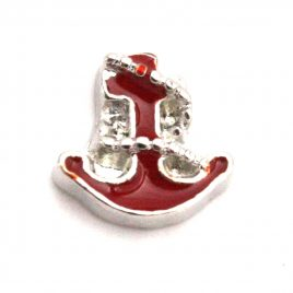 Anchor (Red)
