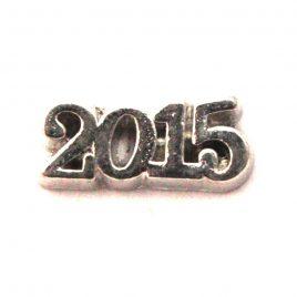 2015 Charm