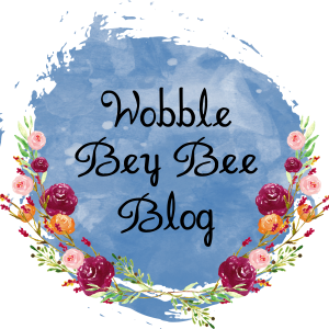 Wobble Bey Bee Blog Thumbnail PNG