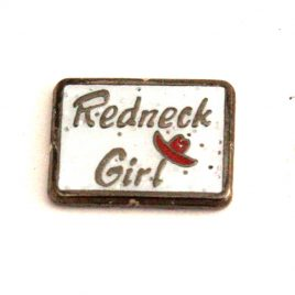 Redneck Girl