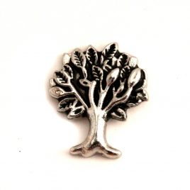 Medium Tree of Life