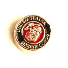 Marines Emblem