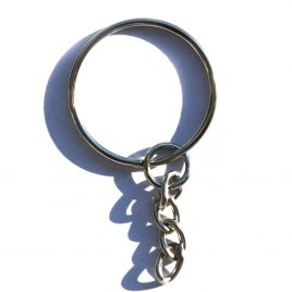 Key Chain Link