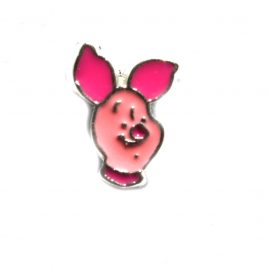 Piglet Face