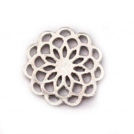 Flower Disk