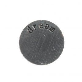Dream Disk
