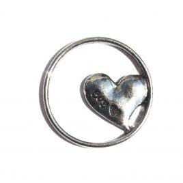 Boy Heart Disk