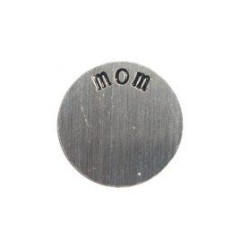 Mom Disk