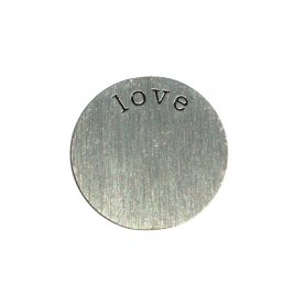 Love Disk