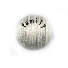 Family Disk