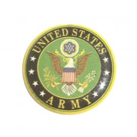 Army Disk
